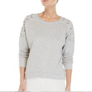 Betsey Johnson Performance Sweater